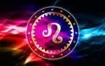 Рожденные 23 июля чистые львы. Что преподнесет судьба