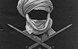 Настоящие ассасины в истории. Орден убийц: кто такие ассасины