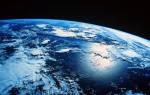 К чему снится планета земля из космоса. К чему снится Парад Планет? Сонник от А до Я