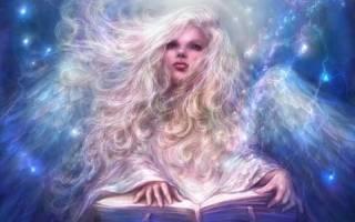 Белая магия: сильнейшие заговоры и ритуалы на все случаи жизни. Белая магия и всё, что о ней необходимо знать