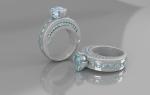 К чему снятся бриллианты и драгоценные камни. Бриллианты во сне: толкуем по полуярным сонникам