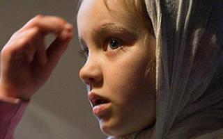 До скольки можно идти в церковь. Когда ходить в церковь? Какие бывают поклоны
