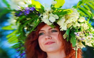 Сонник Весна. К чему снится Весна во сне? к чему снится половодье весной? Сонник Дмитрия и Надежды Зимы