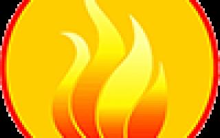 Отношения между земными знаками и огненными. Знаки Зодиака по стихиям — Гороскоп
