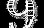 Имя ашот значение имени и судьба. Значение имени Ашот