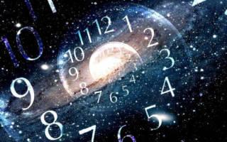 Мелочи жизни гороскоп по дню рождения. Основные особенности личности