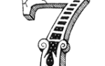 Сейран имя какой национальности. «Сейран» — значение имени, происхождение имени, именины, знак зодиака, камни-талисманы