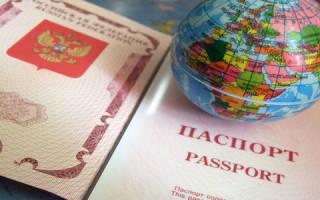 К чему снится новый паспорт. Толкование сна паспорт в сонниках