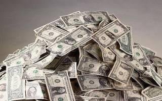 Что такой мамон в библии. Религиозный культ денег