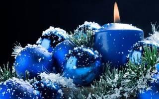 Действенные обряды на рождество христово, которые помогут выйти замуж. Заговоры на удачное замужество и счастливую семейную жизнь