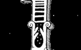 Значение имени жандос. Об имени Жандос: Значение, происхождение
