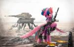 Мини сказка про волшебных пони. Комиксы Май Литл Пони — My Little Pony комиксы