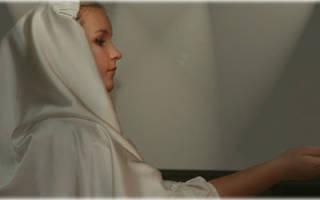 Молитва на то чтобы все было хорошо. Молитва православная чтобы все было хорошо