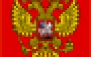 Ферапонтов белозерский богородице рождественский женский монастырь. Ферапонтов белозерский богородице-рождественский монастырь