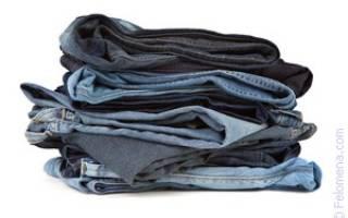 Снятся девочки сны снятся девочки новые джинсы. К чему снятся джинсы