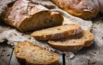 Черный свежий хлеб. Что значит увидеть хлеб во сне