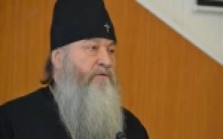 Православное журнал душа новый номер. Во лжи уличил митрополита тихона дьякон из бердска