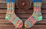 К чему снится Вязание? Толкование сна вязание в сонниках.
