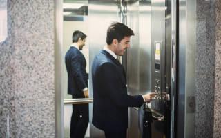 Сон лифт падает вниз со мной. К чему снится падение с высоты и стоит ли бояться этого в реальности? Прочие неприятности, связанные с кабиной лифта