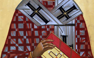 Большая христианская библиотека. Толкование нового завета феофилактом болгарским