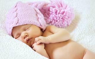 Выбираем необычные и оригинальные имена, которые подойдут для девочек, родившихся в мае. Для будущих артистичных особ
