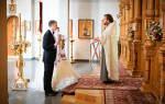 Поздравления с венчанием дочери. Поздравления с венчанием в стихах — с венчанием — поздравления — пожелания в стихах, открытки, анимашки