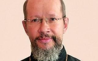 15 православных церквей мира. Поместные православные церкви