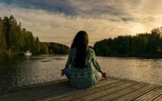Раскрытие чакр и ауры через медитацию. Очищения чакр человека с помощью медитации