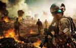 Военные во сне для женщины. К чему снится война? Сонник военные действия