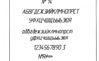 9 делится 2 на 3. Список использованных источников