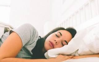 Сон в котором муж уходит к другой. К чему снится, что муж уходит к другой женщине? Во сне приснилось что парень уходит с другой к чему это