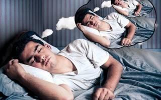 Во сне видеть как умерший человек дает. Что сказал покойник, или почему снится, что умерший человек живой
