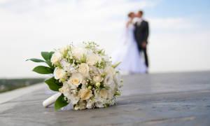 Значение фазы луны при регистрации брака. Свадьба в полнолуние: приметы и астрология