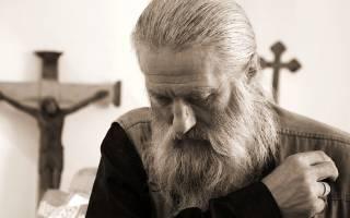 Как крестятся левши. Почему православные крестятся правой рукой (см)? Что нужно говорить, когда крестишься