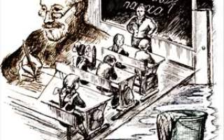Непридуманные истории православие. Андрей Семке — Непридуманные истории