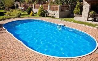 К чему снится вода купаться в бассейне. Сонник бассейн с голубой водой