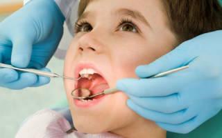 Приснилось выпала пломба из зуба во сне. Что означает по соннику пломба, которая выпала из зуба