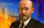 Современные русские философы 21 века. Философия XXI века
