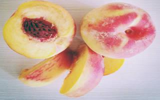 К чему снятся персики? Толкование снов для женщин.