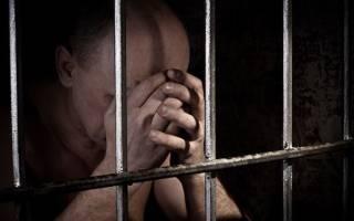 К чему снится если вас посадили в тюрьму? К чему снится тюрьма: толкование по различным сонникам.