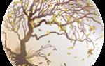 24 сентября именины по церковному календарю. Узнайте о значении и характеристике имен