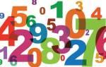 Что означает цифра 11 во сне. Сборник подсказок, полученных во сне