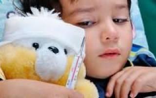 К чему снится маленький больной ребенок. Больной ребенок толкование сонника
