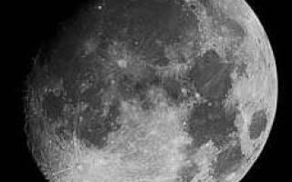 27 апреля второй лунный день. Какие дела будут удаваться, а от каких лучше отказаться? Луна в знаке Весы