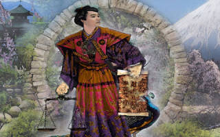 Сонник китайский — толкование снов с поиском.