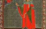 Святая праведная иулиания лазаревская муромская. Святая Иулиания Лазаревская (Муромская) — Муром — История — Каталог статей — Любовь безусловная