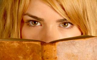 Проверь свои знания библии интересные вопросы. Библейские загадки, ребусы (на логику, на внимание…)