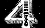 Значение имени никандр, никанор. Никандр (мужское имя)