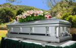 К чему снится пустой открытый гроб: значение сновидения. К чему снится Гроб