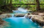 Что значит если снится речка. Река с быстрым течением по соннику